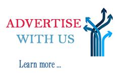 Default Advert