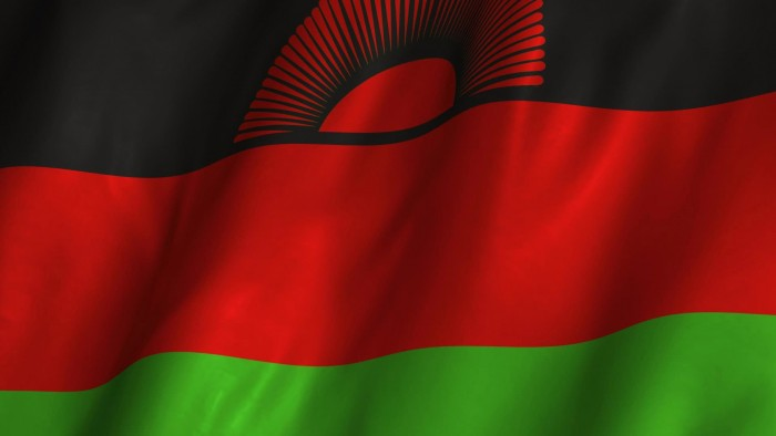 malawi flag free wallpaper 1991449103